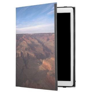 """グランドキャニオン iPad PRO 12.9"""" ケース"""