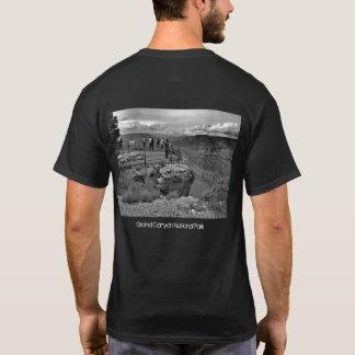 グランドキャニオン Tシャツ