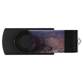 グランドキャニオン USBフラッシュドライブ