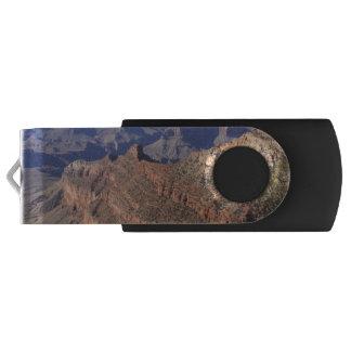 グランドキャニオンUSBのフラッシュドライブ USBフラッシュドライブ