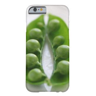グリーンピース BARELY THERE iPhone 6 ケース