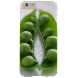 グリーンピース BARELY THERE iPhone 6 PLUS ケース