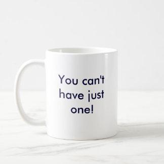 グレイハウンドはpotatoeの破片のようです コーヒーマグカップ