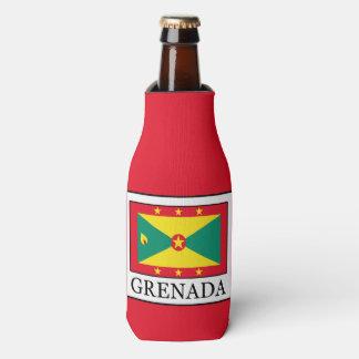 グレナダ ボトルクーラー