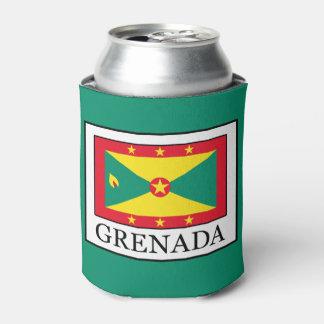 グレナダ 缶クーラー
