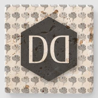 グレートデーンDDのアイデンティティ ストーンコースター