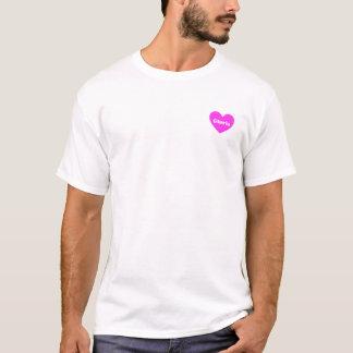 グロリア Tシャツ