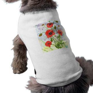 「ケシ」ペット衣類 ペット服