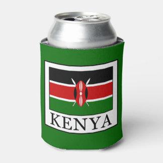 ケニヤ 缶クーラー