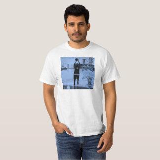 ケビンの若者のTシャツ Tシャツ
