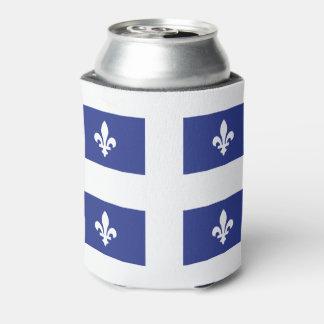 ケベック 缶クーラー