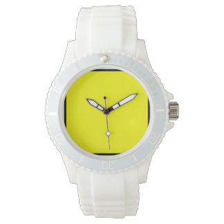 ケベック 腕時計
