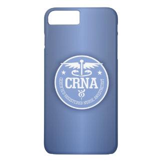 ケリュケイオンCRNAのギフトのアイディア iPhone 8 PLUS/7 PLUSケース