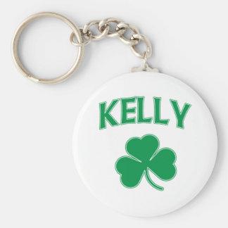 ケリーのアイルランド語 キーホルダー