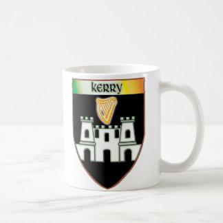 ケリーのマグ コーヒーマグカップ