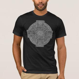 ケルト十字 Tシャツ