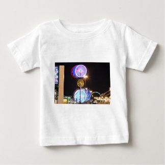 ケルン13 ベビーTシャツ