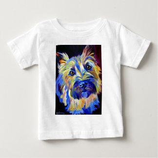 ケルン#2 ベビーTシャツ