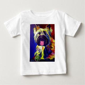 ケルン#3 ベビーTシャツ