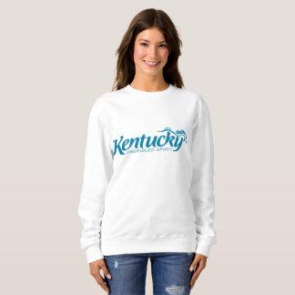 ケンタッキーの放逸な精神 スウェットシャツ