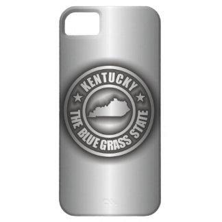 """""""ケンタッキー鋼鉄""""のiPhone 5つのケース iPhone SE/5/5s ケース"""
