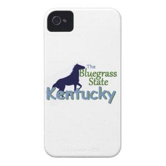 ケンタッキー Case-Mate iPhone 4 ケース