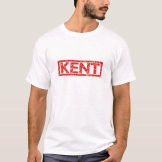 ケントのスタンプ Tシャツ