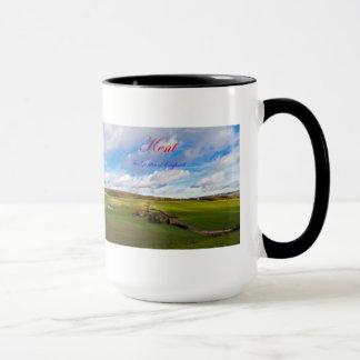 ケントのマグ マグカップ