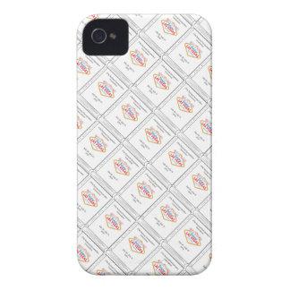 ケース- Apple、Samsung、Motorola Case-Mate iPhone 4 ケース