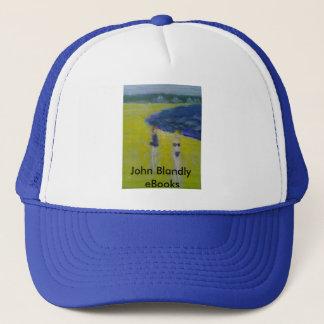 ケープコッドのeBookの帽子 キャップ