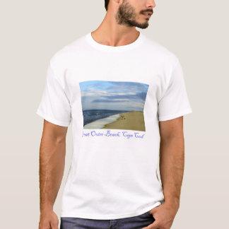 ケープコッドのTシャツ Tシャツ