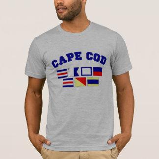 ケープコッド2 Tシャツ