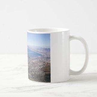 ケープタウン、南アフリカ共和国のマグ コーヒーマグカップ