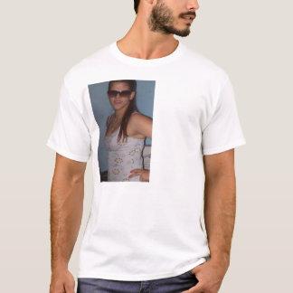 ゲイプライドのワイシャツ Tシャツ