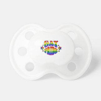 ゲイプライド: LGBT おしゃぶり