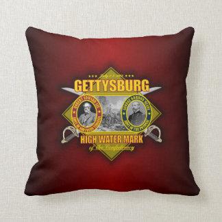 ゲティスバーグの戦い クッション