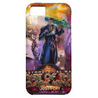ゲーマーだけのためのIphoneの新しい場合 iPhone SE/5/5s ケース