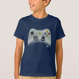 ゲームのワイシャツ Tシャツ