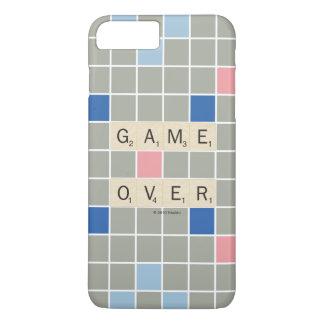 ゲーム iPhone 8 PLUS/7 PLUSケース