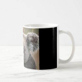 コアラのコーヒー・マグ コーヒーマグカップ