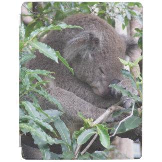 コアラのiPadカバー iPadスマートカバー