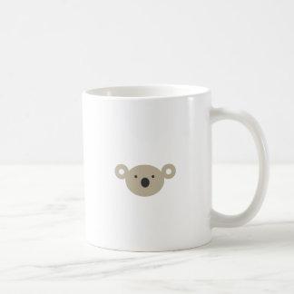 コアラ コーヒーマグカップ