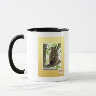 コアラKitteh マグカップ