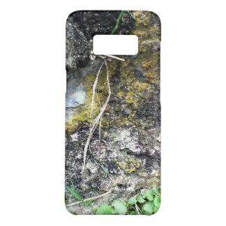 コケSamsungは包装します Case-Mate Samsung Galaxy S8ケース