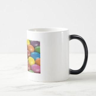ココアのマグ マジックマグカップ