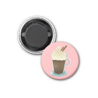 ココアの磁石 マグネット