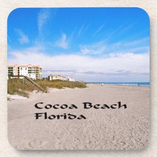 ココアビーチフロリダ コースター