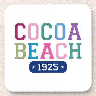 ココアビーチ1925年 コースター