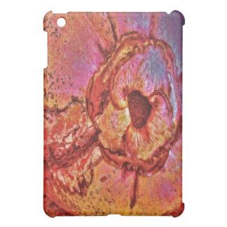 ココナッツ写真 iPad MINI カバー