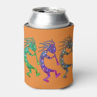 ココペリのクーラー 缶クーラー